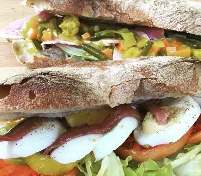 sandwichproductpanel