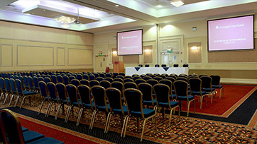 Armagh City Hotel - Conferences