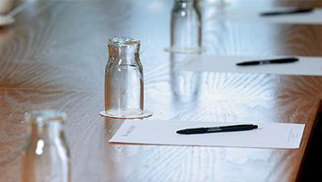 Armagh City Hotel - Meetings