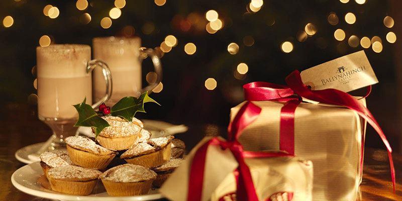 Ballynahinch Christmas