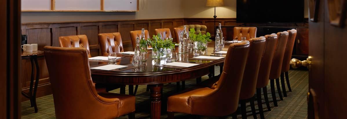 Ballynahinch Boardroom Formal 2000px 2