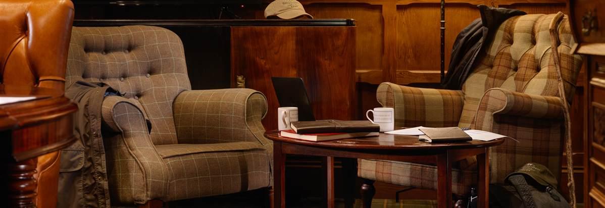 Ballynahinch Boardroom Informal 2000px