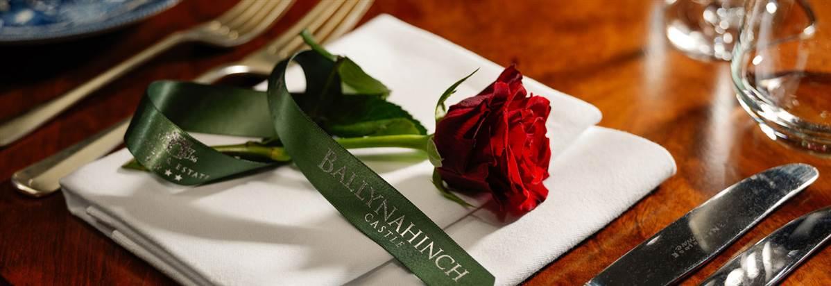 Ballynahinch Rose 2000px