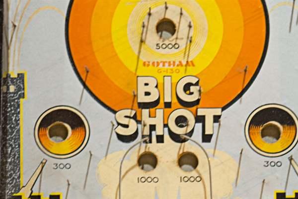 600x400Big shot