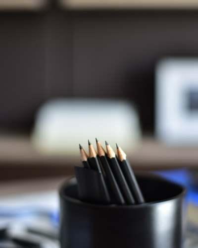 400x500 pencils