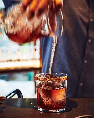 cocktailPortraitv2
