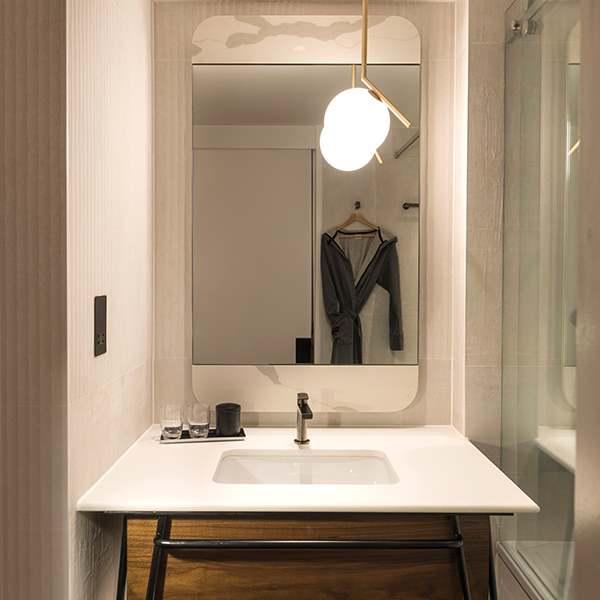 Bankside Bathroom
