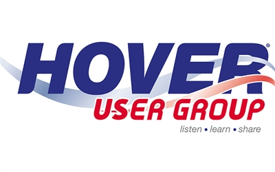 Hover user group logo1