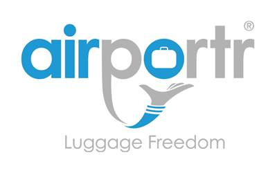 Skybreak - Airportr Luggage Freedom