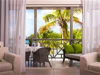 Ocean Suite View