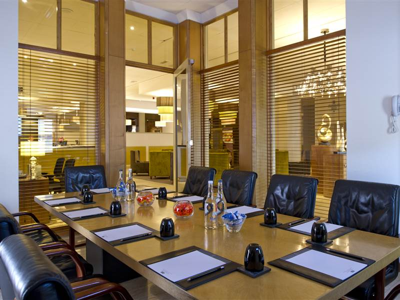 Marino Boardroom