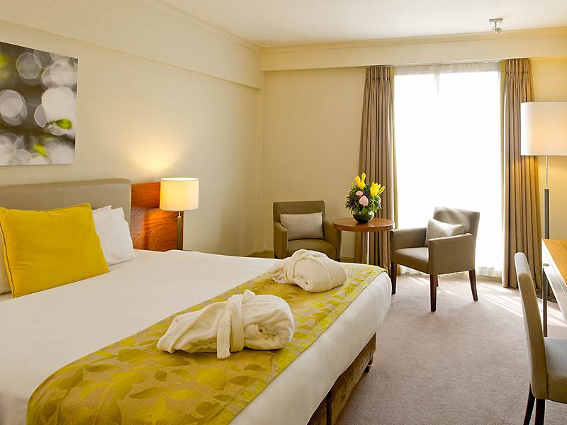 Places to stay Croydon London
