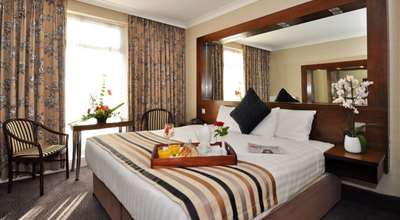 Stay & Save 3 Night Offer