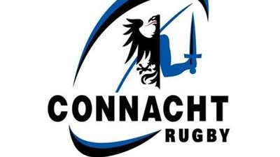 Connaught Rugby