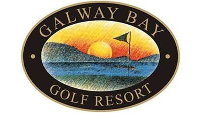 Galway Bay Golf