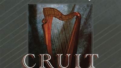 Cruit