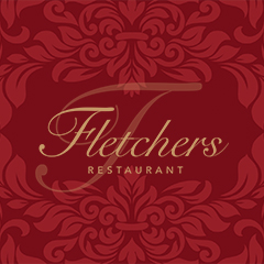 Fletchers Restaurant at Grantley Hall