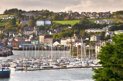 medium HavenCoast Kinsale TownAndMarina