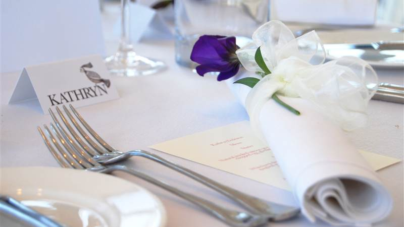 Book your table at The London Carriage Works