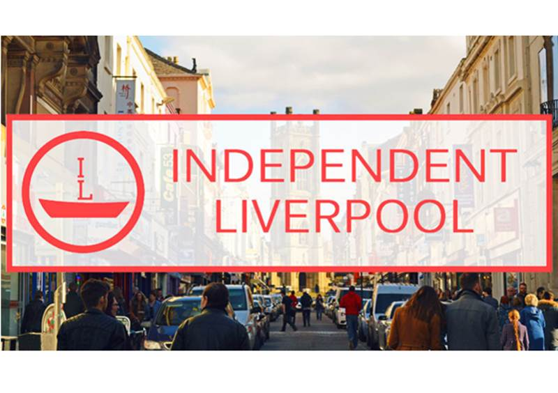Independent Liverpool