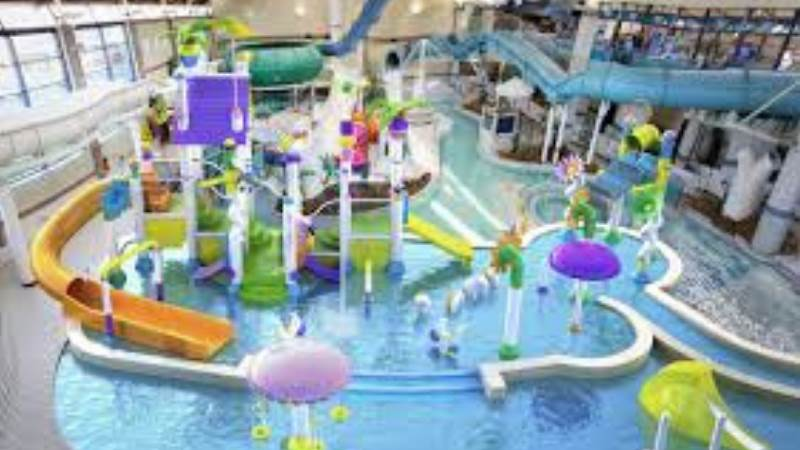 lagan valley leisure park resized fro we