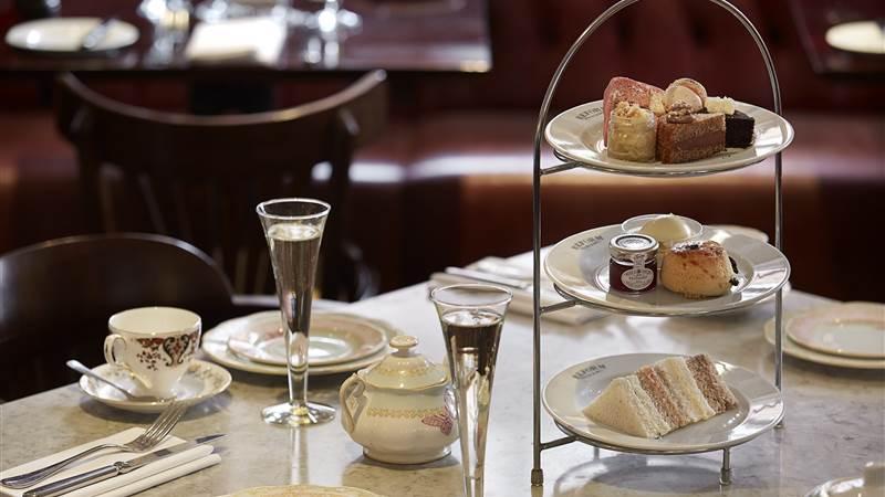 afternoon tea-min