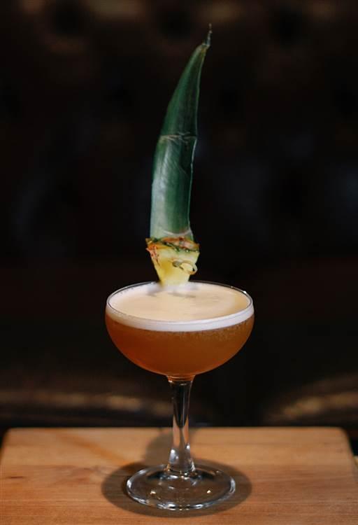 12 - Cocktail Prescription - March-min