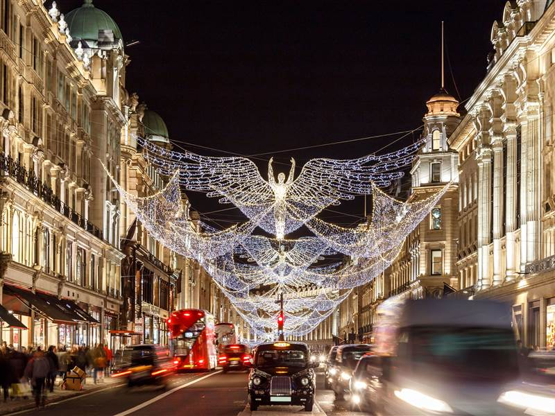 guide to London at Christmas min (1)