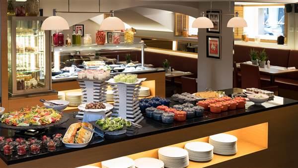 Buffet La Cantina 1040415 1800x900