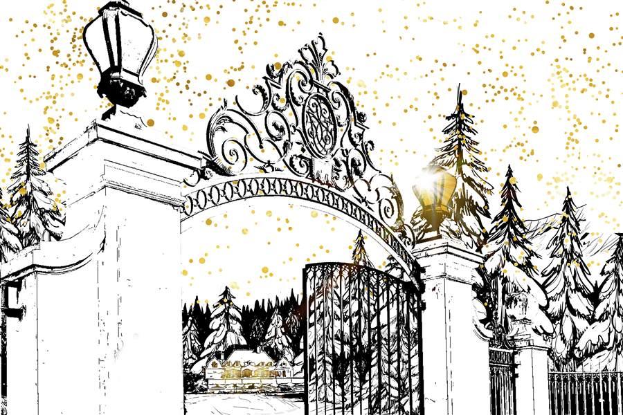 illustration parcdeseauxvives