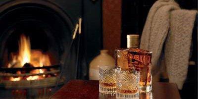 McGills Whiskey