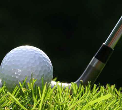 golf gallery2