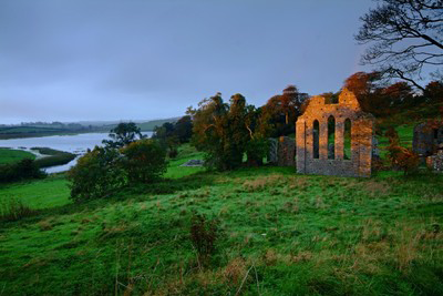 17798 Inch Abbey