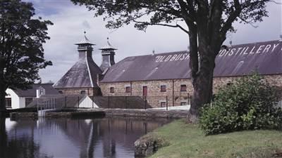 251Bushmills_Distillery
