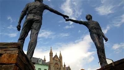 Derry City_1