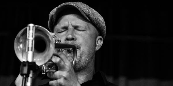 Jazz Festival Galway 2018