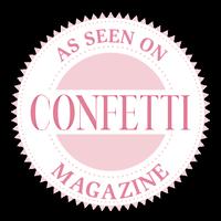 confetti magazine 180px