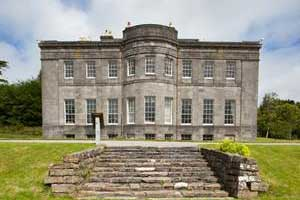 medium SurfCoast Sligo Lissadell House