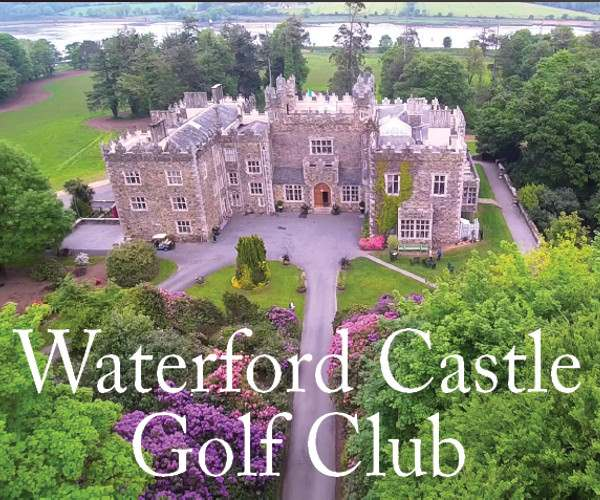 Travel Ireland Magazine