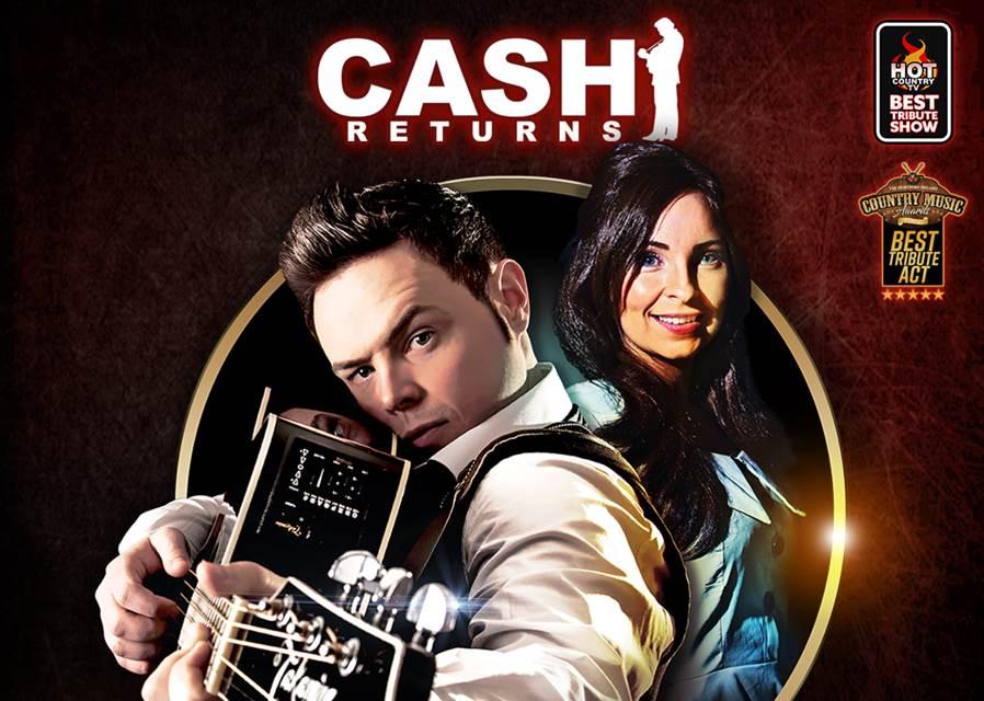 Cash Returns