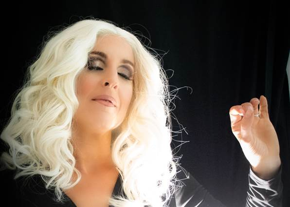 Cher Tribute - Sat 24th July 2021