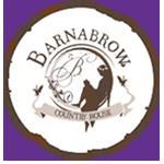 Barnabrow House